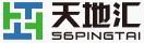 上海天地汇供应链管理有限公司